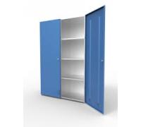 Шкаф для инструмента ШИМ-05-02