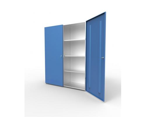 Шкаф для инструмента ШИМ-05-03