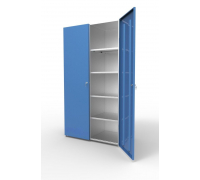 Шкаф для инструмента ШИМ-05-04
