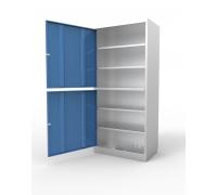 Шкаф для инструмента ШИМ-05