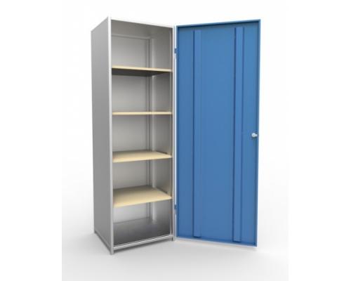 Шкаф для инструмента ШИМ-01