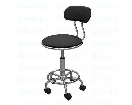 Кресло для медицинских учреждений КР04