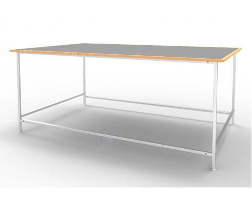 Стол для резки стекла СМ-01