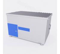 Стол для плазменной резки СПР-02