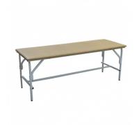 Стол массажный (разборный) СММ-1