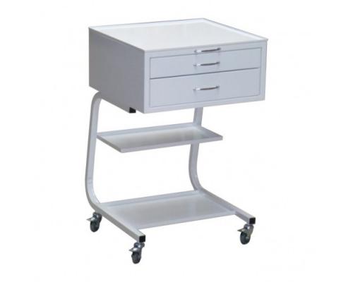 Столик стоматолога СС-1-3 (исполнение СС-1-2)