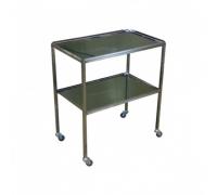 Столик процедурный СП-01-2Н (СП-01-2 НН)