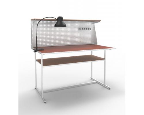 Стол инженера-технолога СПМ-01-02
