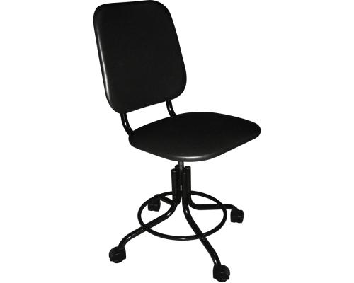 Винтовое кресло М101