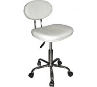 Кресло мягкое ST-8397, газлифт