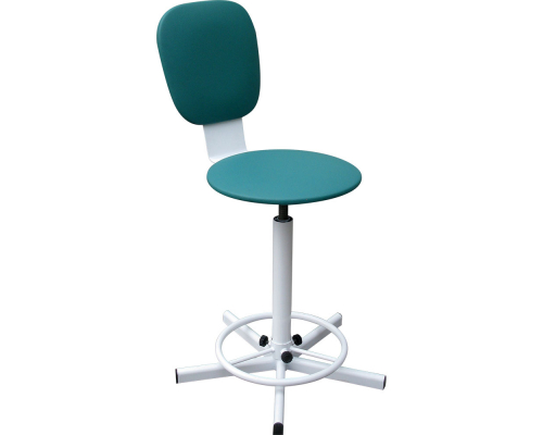 Винтовой стул-кресло М101-04