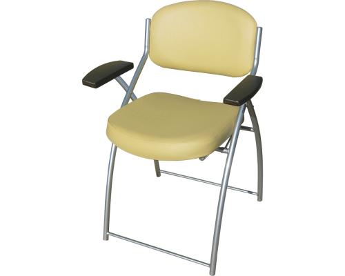 Складной стул М5-021