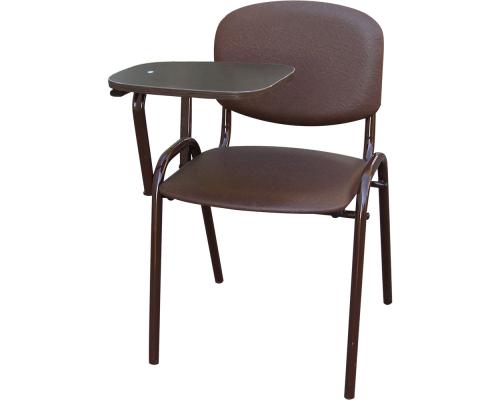 Офисный стул со столиком М36-01