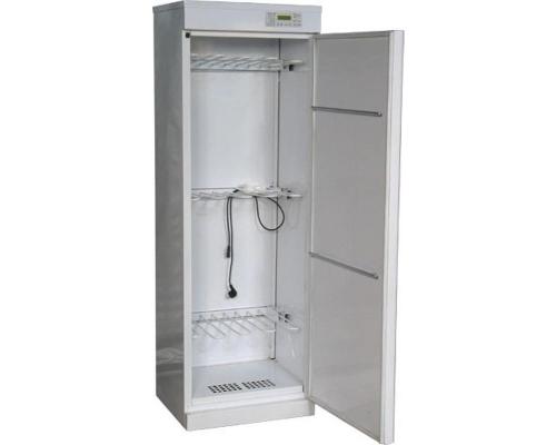 Шкаф Hotstorm для сушки одежды