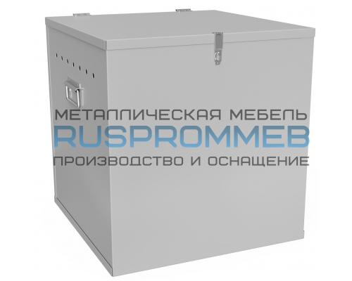 Ящик для ветоши МК-1-50