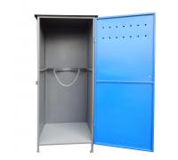 Шкаф для баллонов ШГМ-04-02