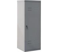 Шкаф для баллонов ШГМ-04-03